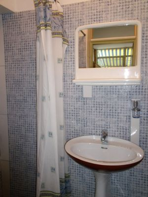 narandzasti kupatilo 2