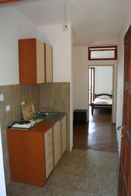 apartmani_vidik_meljine_0067