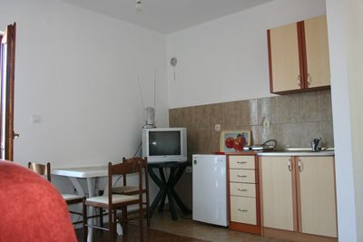 apartmani_vidik_meljine_074