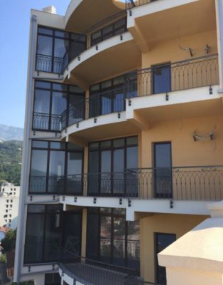 prodaja_stanova_herceg_novi__montenegro_ _nekretnine_ _stanovi