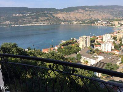 prodaja_stanova_herceg_novi__montenegro_ _nekretnine_ _stanovi_ _olx_pik_ba