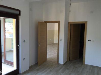 prodaja_stanova_villa_bellevue_herceg_novi_montenegro