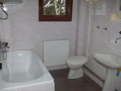 apart1 kupatilo