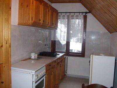apartman01