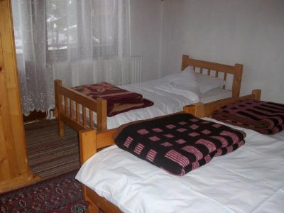 apartman011