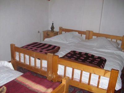 apartman1 soba