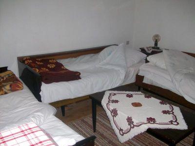 apartman02