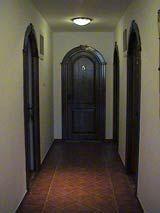 room_hall brile - centar grada, Kolasin