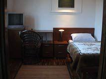 soba 1 brile - centar grada, Kolasin