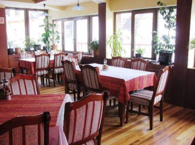 hotel_mb_restaurant