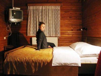 mb_hotel_room