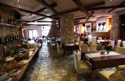 polar_star_restoran