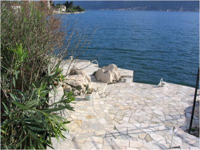 013 s pajovic dobrota, Kotor
