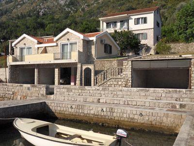 20 pasković, Kotor
