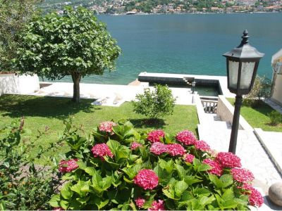 3 paskovic s, Kotor