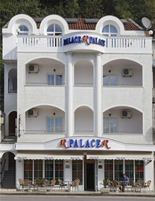 hotel_palace_zelenik_011 palace - zelenika