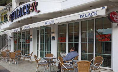 hotel_palace_zelenik_02 palace u zelenici, Herceg Novi