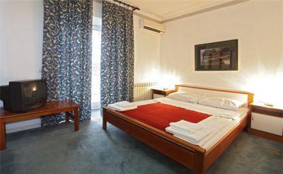 hotel_palace_zelenik_08