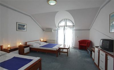 hotel_palace_zelenik_14