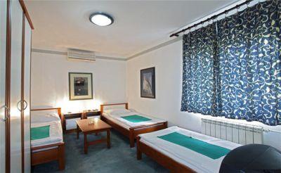 hotel_palace_zelenik_16