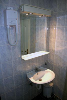 hotel_palace_zelenika_0056