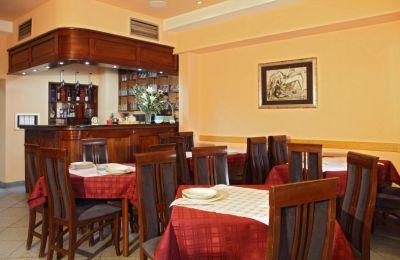 hotel_palace_zelenika_2 palace u zelenici, Herceg Novi
