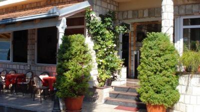 hotel_max_baosici_2