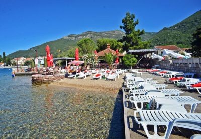 hotel_max_baosici_herceg_novi_montenegro.jpg