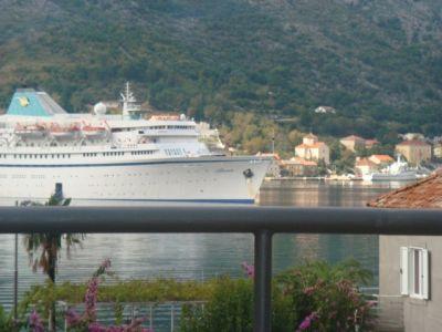 14 lončarević, Kotor