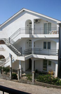 Apartmani_Ruzica_Krstic_012.jpg