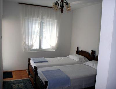 apartmani_ruzica_krstic_321