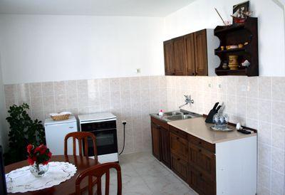 apartmani_ruzica_krstic_999 ruzica krstic s and rooms, Djenovici