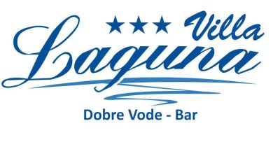 mnb villa laguna - dobre vode, Bar
