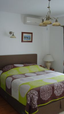snv32453 luksuzan stan u djenovićima, Herceg Novi