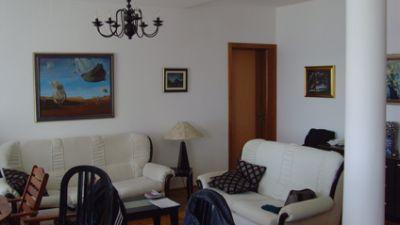 snv32491 luksuzan stan u herceg novom, Herceg Novi