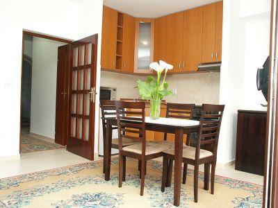 vjera_apartmani_apartments_kotor_1 vjera s kotor