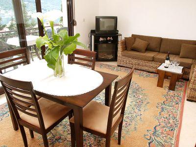 vjera_apartmani_apartments_kotor_54 vjera s kotor