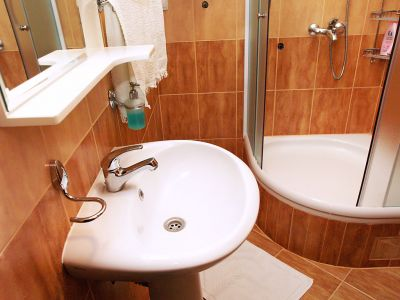 vjera_apartmani_apartments_kotor_67