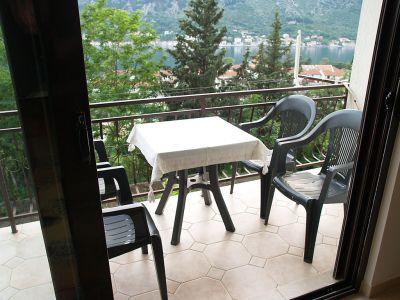 Vjera_apartmani_apartments_kotor_86.jpg