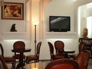 restoran_aperitivbar