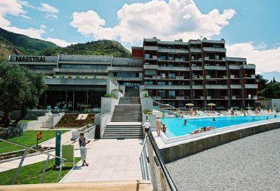 hotel_maestral_milocer