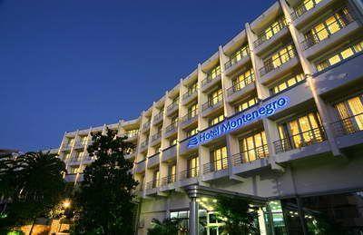 hotel_montenegro_becici i budva
