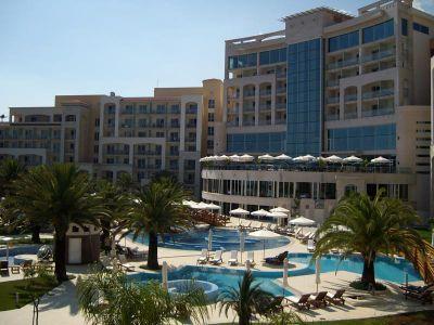hotel_splendid_becici i budva