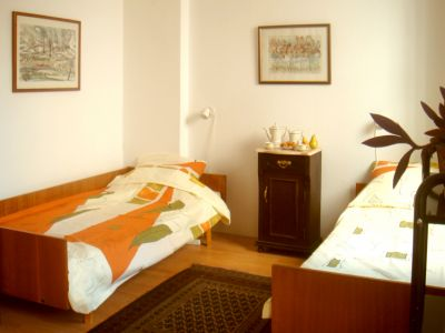 spavaća soba 2b