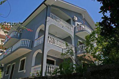 apartmani_vila_mara_savina_herceg_novi_montenegro.jpg