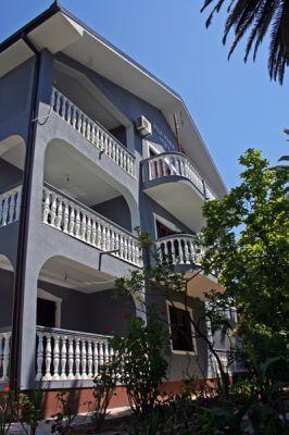 vila_mara_savina_herceg_novi_montenegro vila mara, Herceg Novi
