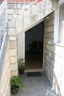 konjevic konjevic s and rooms, Herceg Novi