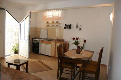lux_apartmani_topla konjevic s and rooms, Herceg Novi