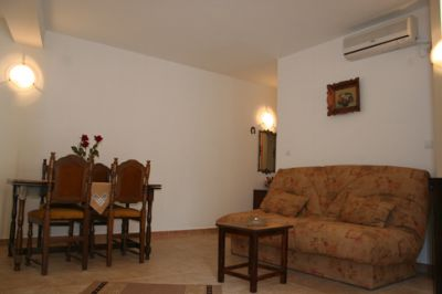 apartmani_na_toploj konjevic s and rooms, Herceg Novi