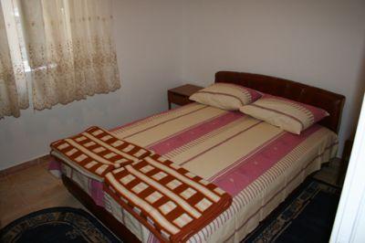 dvokrevetna_soba i sobe konjević, Herceg Novi
